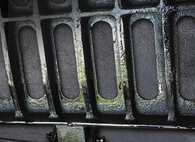 铸铁雨水篦子规格尺寸/价格6