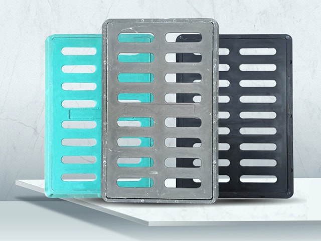 复合树脂雨水篦子规格尺寸/价格13